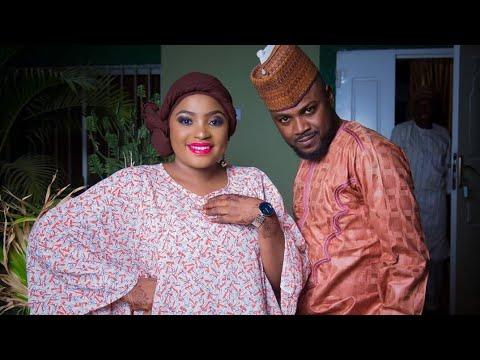 Download Aisha Aliyu Tsamiya Ta Samu Masoyi Na Gaskiya, Video 2020#