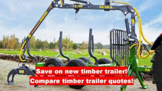 timber machinery wholesalers - timber machinery wholesalers