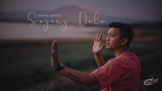 "Permalink to Sugeng dalu "" official video clip "" DENNY CAKNAN"