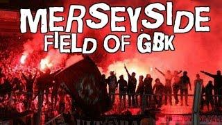 Merseyside Field Of GBK