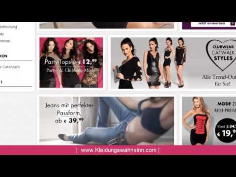Uhse Beate Shop Online