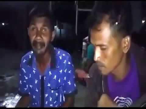 Lagu Aceh terbaru Jaka Bahagia' Derita Lam Penjara