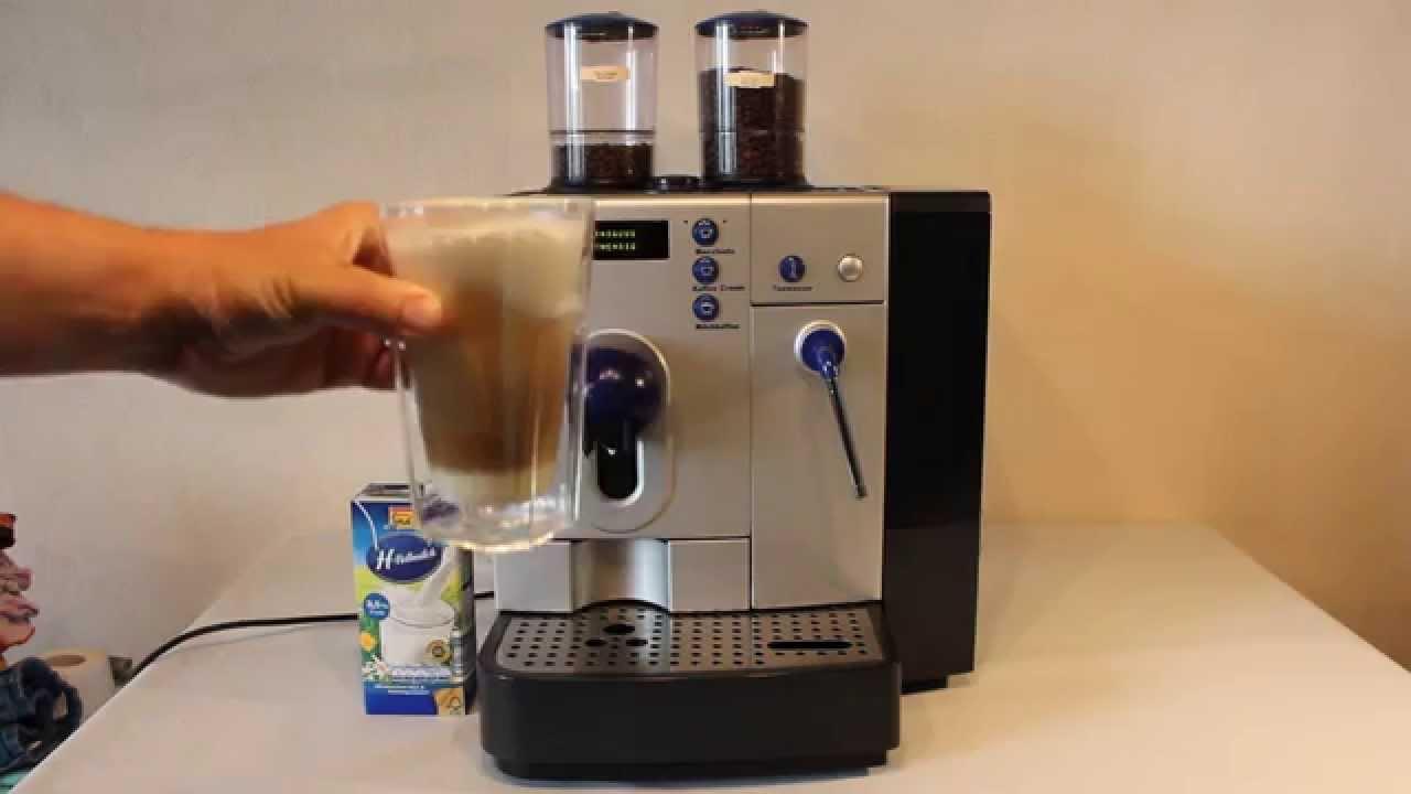Franke saphira кофемашине к инструкция