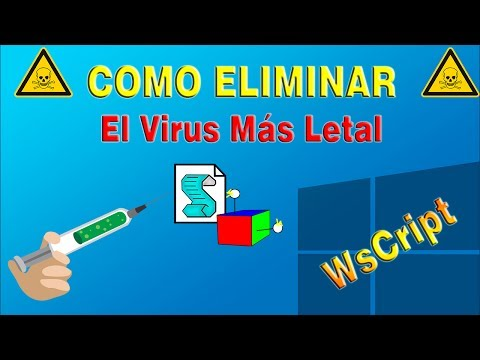 solución-al-virus-más-letal-para-windows--eliminar-windows-based-script--