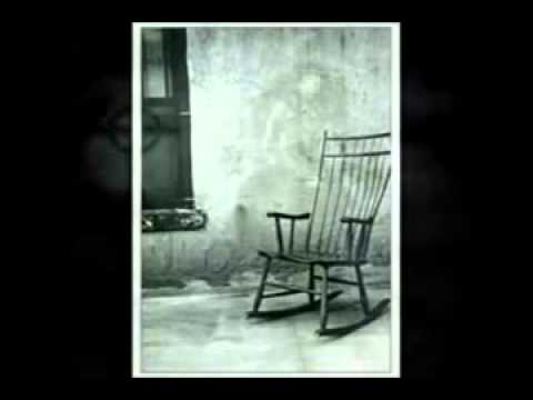 King diamond - the invisible guest subtitulado