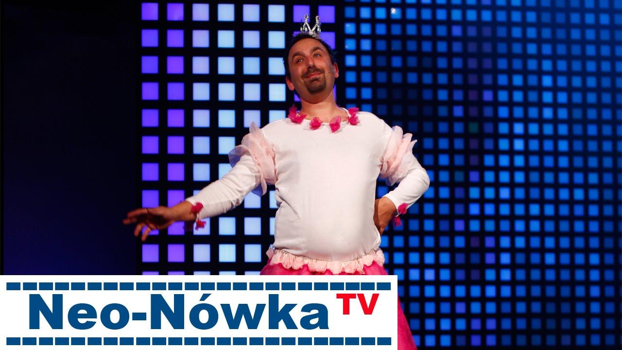 Neo Nówka Dobrawa Bez Cenzury Hd Youtube