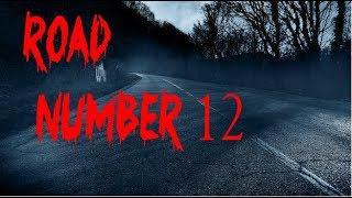 Road Number 12   रोड़ नंबर १२   Real Indian Horror Stories : 47