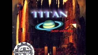300 000 V.K. - Titan - 07 - Atmosphere