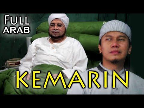 KEMARIN Versi ARAB - SYAIKHONA Habib Munzir