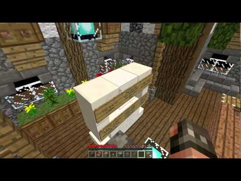 how to become a hacker on minecraft pe without jailbreak