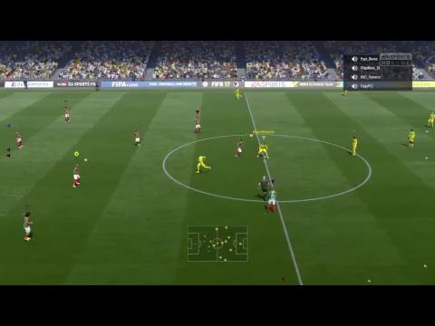 CS Maritimo eSports vs Apocalipse Foot