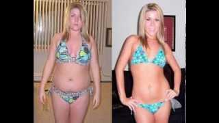 weight loss drops under tongue