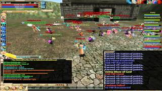 Weapon Family Pk Movie 7 - TURKKO.NET