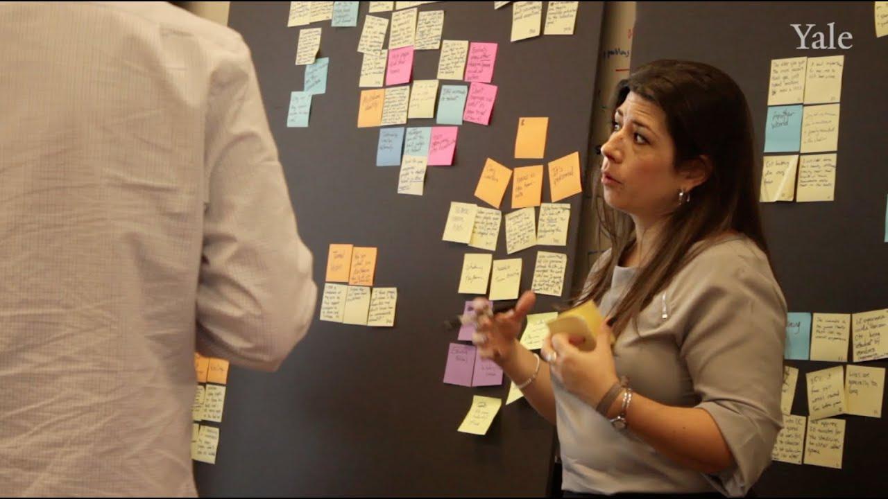 Cultivating Capabilities to Innovate: Booz.Allen & Hamilton Harvard Case Solution & Analysis