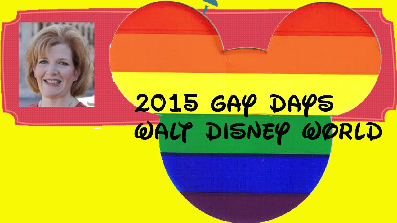 gay life in kuaui