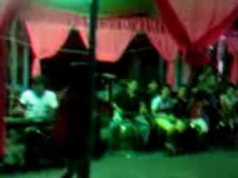 [Video] Bê Đê Pro show đám cưới Gò Công Tây