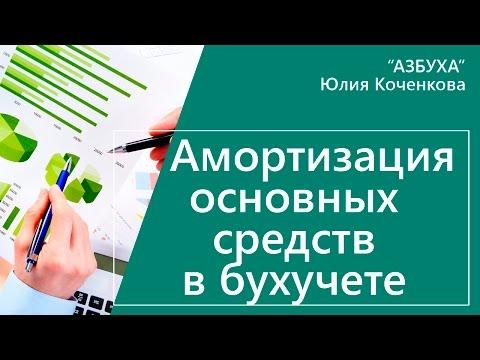 Амортизация основных средств.mp4