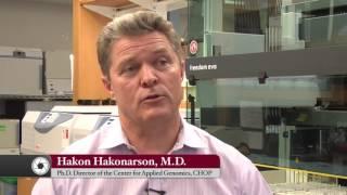 PBS39 - Lafayette Lens: Autism