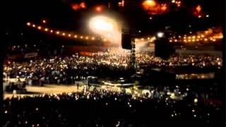 1. U2- Pop Musik (Popmart: Live from Mexico City