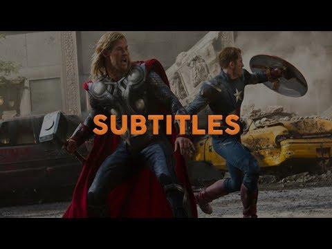 cara-download-subtitle-film-bahasa-indonesia-dengan-mudah-dan-cepat-(secara-manual)