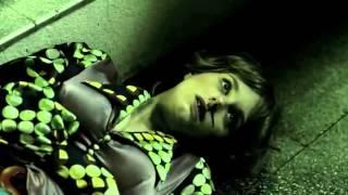 Balada Triste de Trompeta (The Last Circus) (Alex de la Iglesia, España, 2010) - Trailer Sub Eng