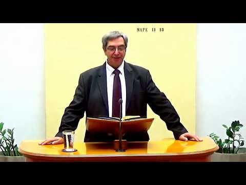 Αργύρης Πάσουλας Λουκάς Κεφ Ζ(7)