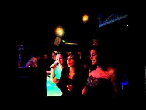 karaoke neru vir solange
