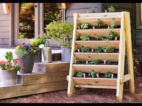 18-inspiring-diy-pallet-planter-ideas