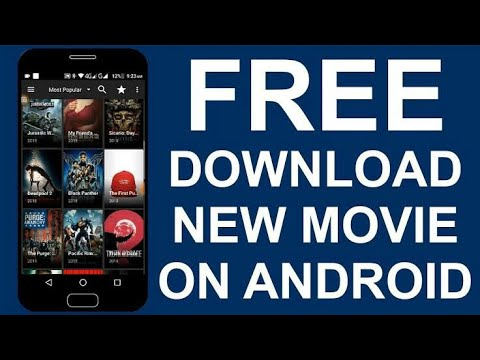 how-to-download-free-new-movies-hd-2020-using-app