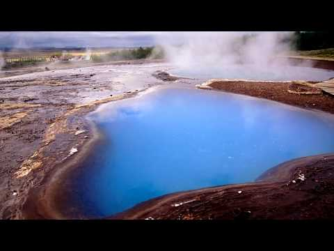 10 Cool Facts About Iceland