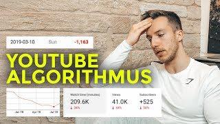 Was auf Youtube falsch läuft | Tim Gabel