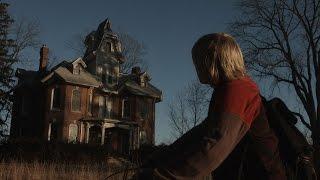 The House on Oak Street (Short Film)