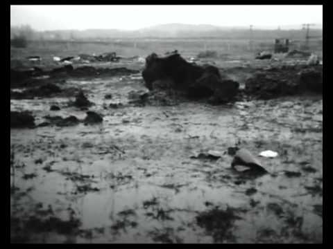 Béla Tarr | Transcending The Void from YouTube · Duration:  9 minutes 24 seconds