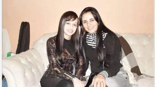 Karen Luana & Simone