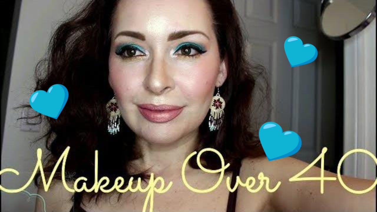 Variation Chanel spring makeup collection