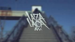 Laza Laca - Így Írtok Ti (Official Video)