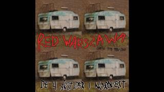 Red Warszawa - Benzin i Blodet