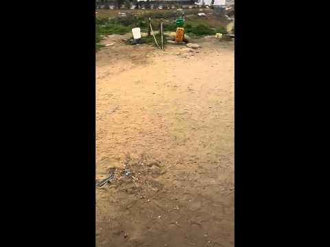 Warri Prisons protest against Jude okoro