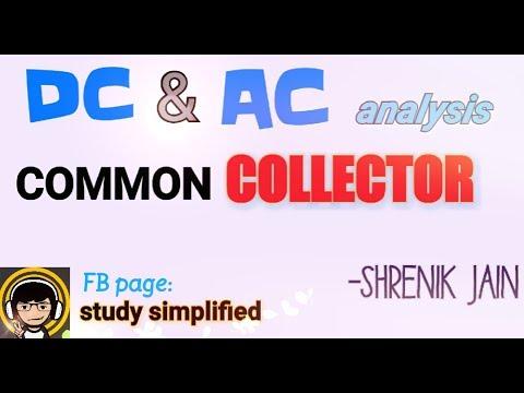 dc analysis of bjt pdf