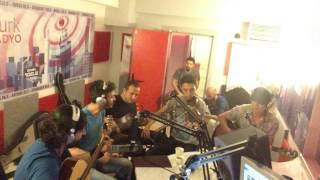 Çete SAKİ Yorumu CANLI Performans Kanaltürk Radyo Fatih Ahıskalı