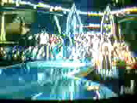 Teen Choice Awards LOS 11 PREMIOS DE TWILIGHT
