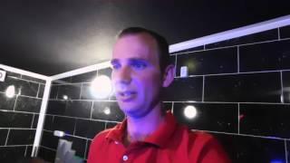 История про самогон , часть 2 , продолжение )