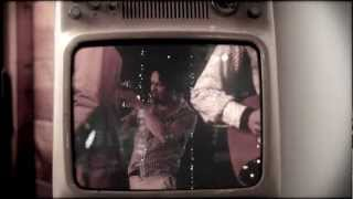 La Franela - Maikel Focs (video oficial) HD 1080