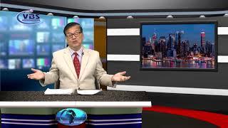 DUONG DAI HAI THOI SU 02-18-2020 P3