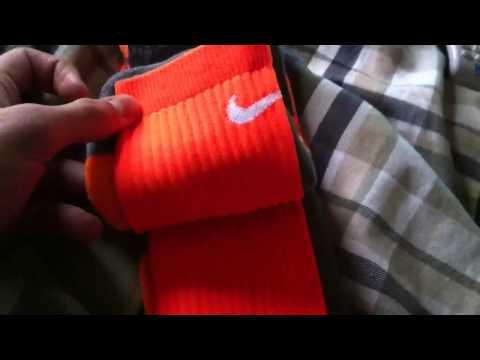 nike-platinum-elite-socks