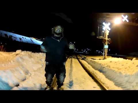 Aye Mann No Fear(Official Music Video)