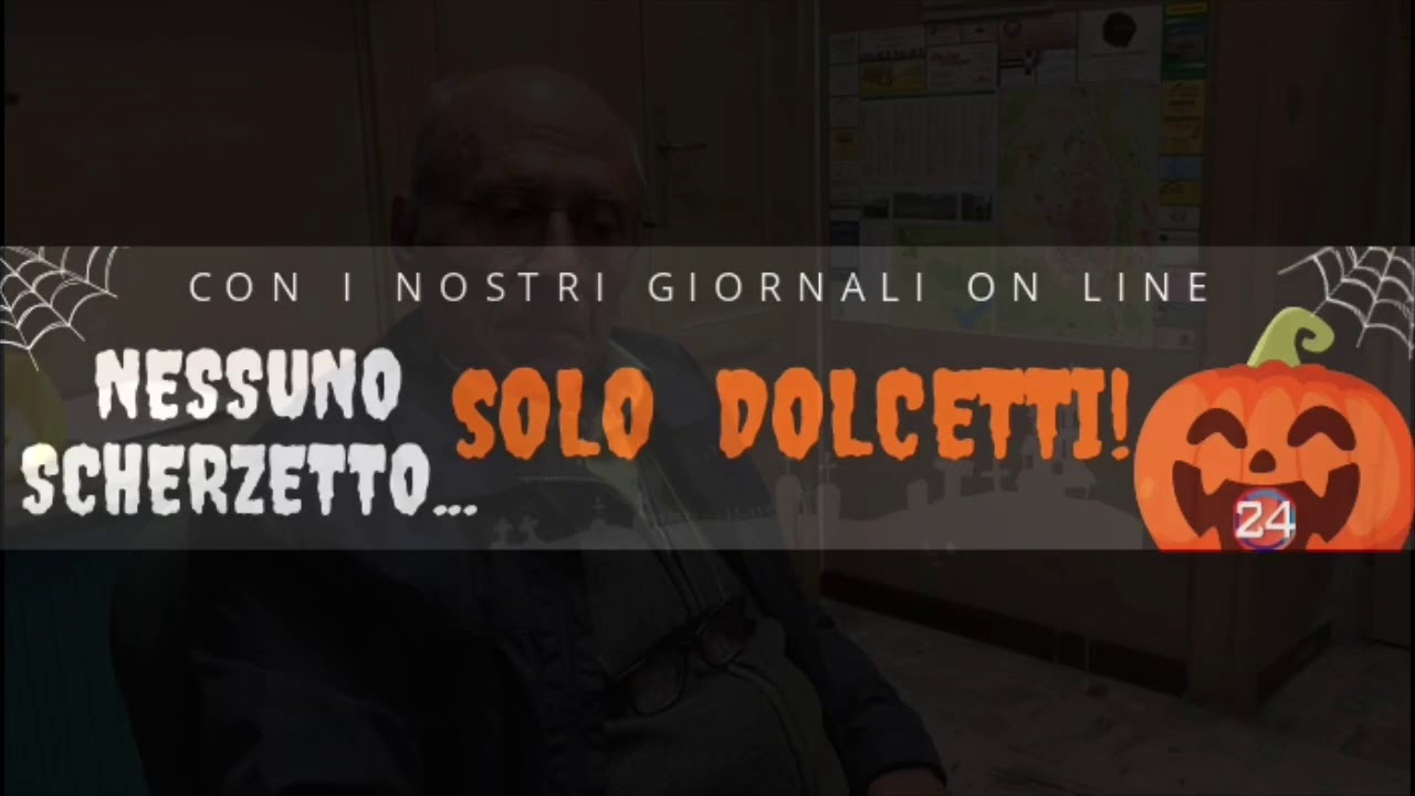 Attilio Fiumano' su Forza Italia e ospedale del Vco