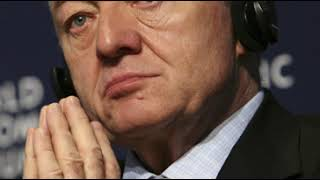 Ken Livingstone | Wikipedia audio article