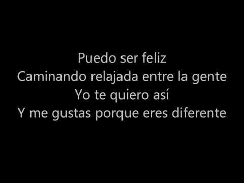 Carlos Vives Y Shakira La Bicicleta (lyrics) (letra) download