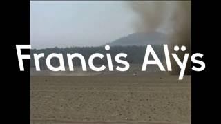 フランシス・アリス展プロモーションムービー